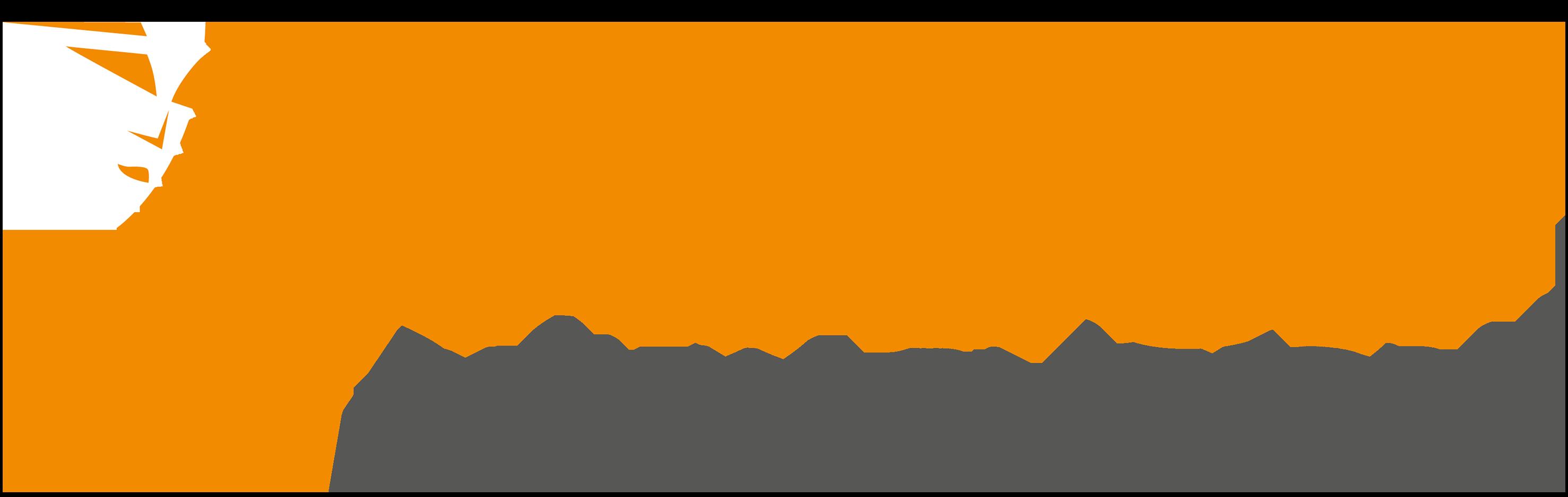Astrea Digital Platform